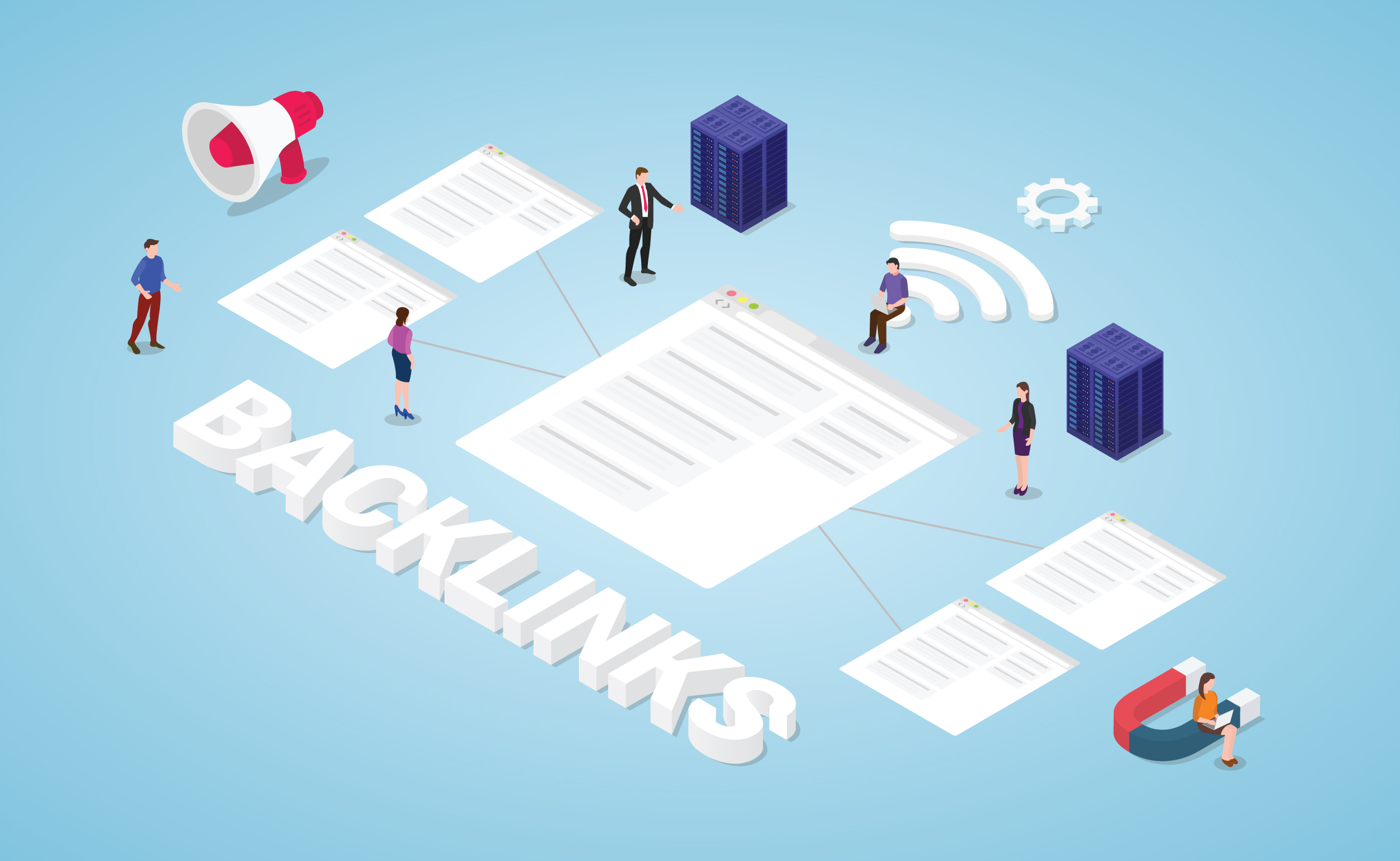 How to Get Quality Backlinks for SEO Without Breaking the Bank