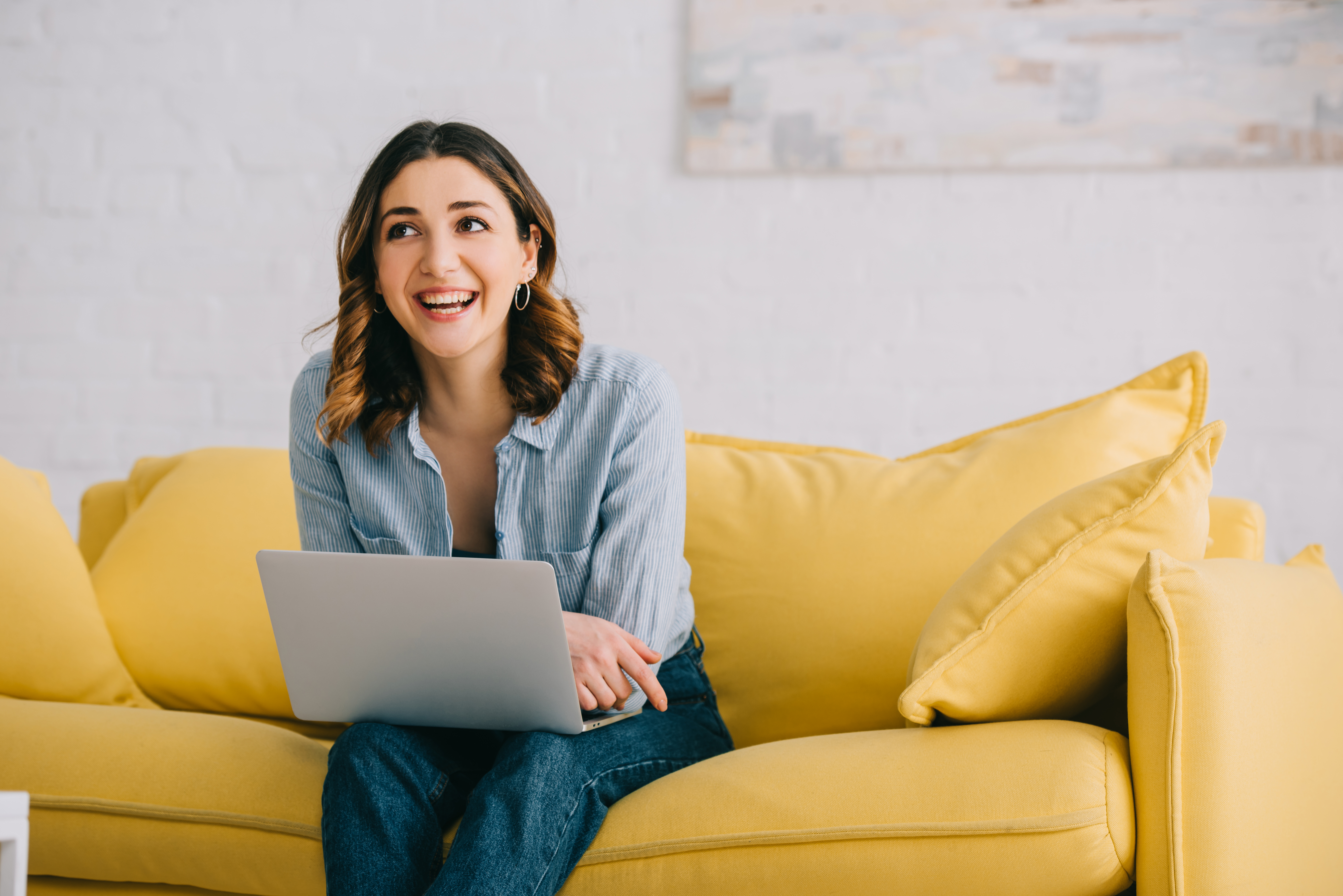 5 Effective Tips for Freelancers in 2020