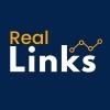 reallinks