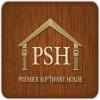 premiersh