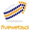fivewebsol