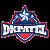 DkPatel