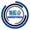 SeoDirectors