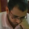 GauravBR