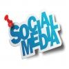 SocialMediaMC76