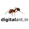digitalant
