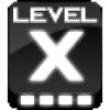 levelX