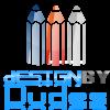 designbydudes