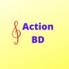 ActionBD