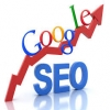 Dominate Google Top 1 Ranking with Our Professional SEO Service
