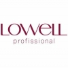 lowell1