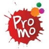 promostorm