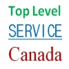 TopLevelService