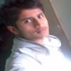 shashankb