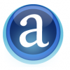 AlexaWebTraffic