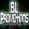 BLPromotions