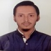bashirbd