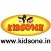 kidsone2014