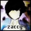 zaccy