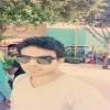 say2raman29