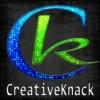 creativeknack