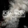 teamchauncey1