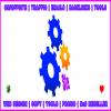 TriggaHappy