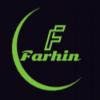 farhin2779