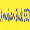 AmericanSlick