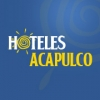 HotelesAcapulco