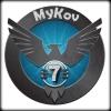 MyKov7
