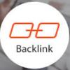 backlinkfighter