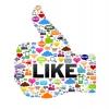 likesfy