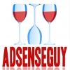 adsenseguy