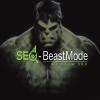 SEOBeastMode