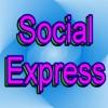 socialexpress