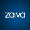 Zaiva