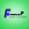 franklin7