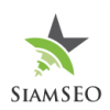 SiamSEO