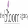 bloombergAgency