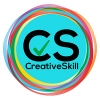 CreativeSkill