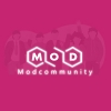 modcommunity