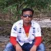 asifhasan