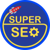 SuperSEO90