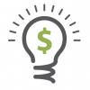 CrowdfundingPR