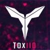 Toxiid