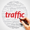 5,000+ Daily Human Traffic for ONE MONTH from Any Site
