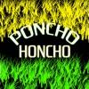 PonchoHoncho