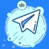 Add 200 High Quality Telegram Members to Channels and Groups