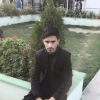 rahimsafi13